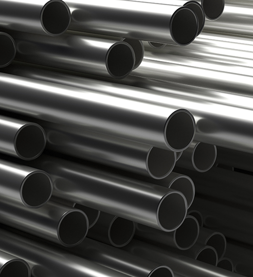 Stainless Steel Tubes Manufacturers In Melbourne Victoria